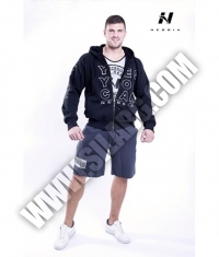 NEBBIA 993 Men's Sweatshirt YYC