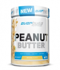 EVERBUILD Peanut Butter