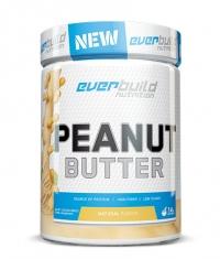 EVERBUILD Peanut Butter