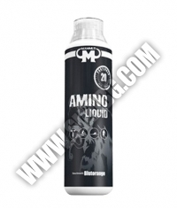 MAMMUT Amino Liquid / 500ml.