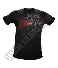 XCORE Killer Instinct T-Shirt