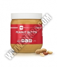 PROZIS Peanut Butter 500g.