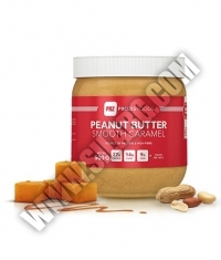 PROZIS Peanut Butter / Flavored 500g.