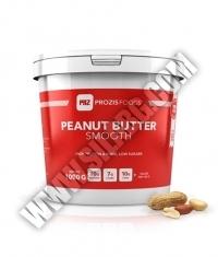PROZIS Peanut Butter 1000g.