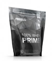 PROZIS 100% Whey Prime