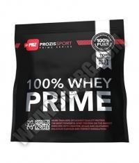 PROZIS 100% Whey Prime / Neutral Flavour