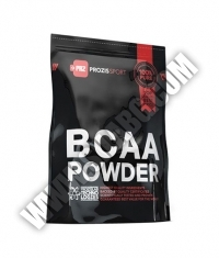 PROZIS BCAA Powder / 100g.