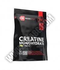 PROZIS Creapure® Creatine Monohydrate