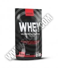 BODYRAISE NUTRITION 100% Proeffect Classic Whey