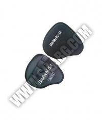 BIOTECH USA Grip Pad