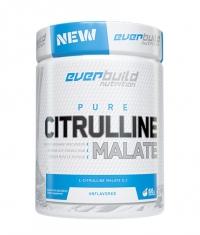 EVERBUILD Citrulline Malate 3000™