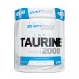 EVERBUILD Taurine 2000™