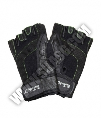 BIOTECH USA Toronto Gloves