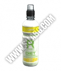 REFLEX Diet Carnitine 1500mg / 500ml