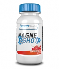 EVERBUILD Magne 2 Shot / 70ml