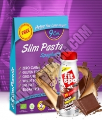 PROMO STACK Fit&Tasty 2