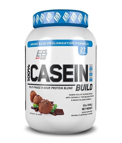 EVERBUILD 100% Casein Build