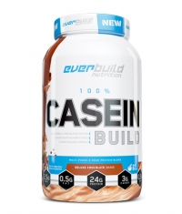 EVERBUILD 100% Casein Build