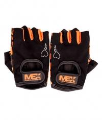 MEX FLEXI / orange