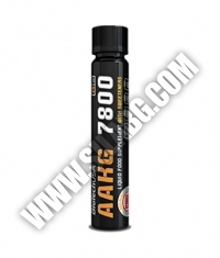 BIOTECH USA AAKG 7800 / 25ml.