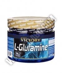 WEIDER L-Glutamine