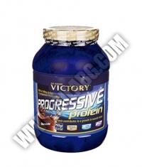 WEIDER Progressive Protein
