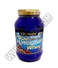 WEIDER Pure Hydrolized Whey