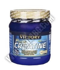 WEIDER Pure Creatine / 500g.