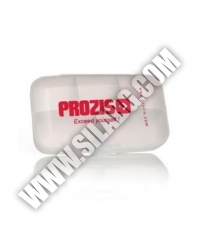 PROZIS Pill Box