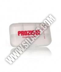 PROZIS Pill Box