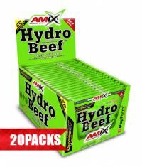 AMIX HydroBeef™ / 20x40g.