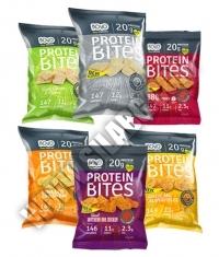 PROMO STACK Protein Bites Stack