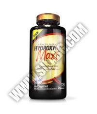 HYDROXYCUT Max! For Women / 120 Caps.