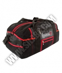 HAYABUSA FIGHTWEAR Recast Mesh Gear Bag