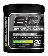 CELLUCOR COR-Performance Beta-BCAA / 30 Serv.