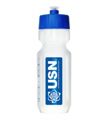 USN Water Bottle / 800ml