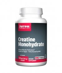 Jarrow Formulas Creatine Monohydrate