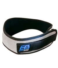 EVERBUILD FIT-N BELT (Wide) / Grey