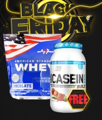PROMO STACK BLACK FRIDAY SPECIALS 1+1 FREE STACK 14