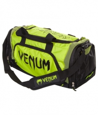VENUM Trainer Lite Sport Bag / Yellow