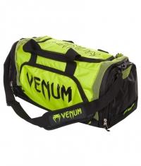 VENUM Trainer Lite Sport Bag / Yellow