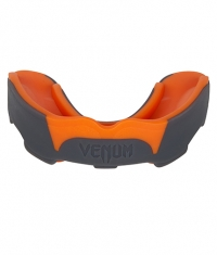 VENUM Predator Mouthguard / Orange - Grey