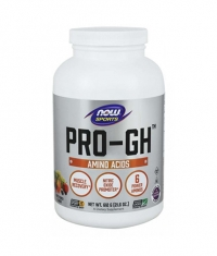 NOW Pro-GH ™ 612g.