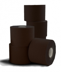SPIDER TAPE Rolls / Black