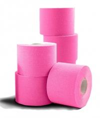 SPIDER TAPE Rolls / Pink