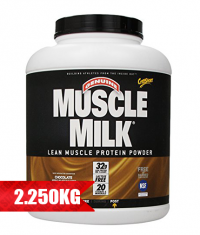 CYTOSPORT Muscle Milk 5lb.
