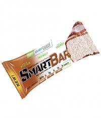 EVERBUILD Smart Bar / Chocolate / 45g.