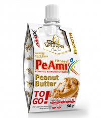 AMIX Peamix® Fitness / 50g.