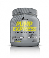 OLIMP Pump Express 2.0 / 660g