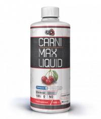 PURE NUTRITION Carni Max / 1000 ml.